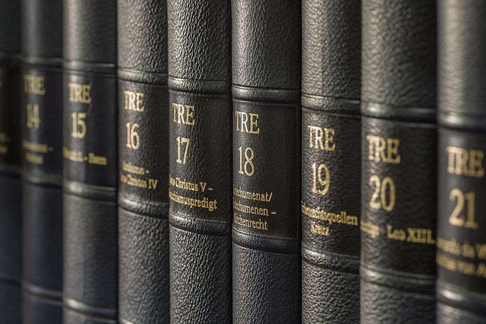 memoria anual 2018, Tribunal Administrativo Recursos Contractuales Andalucía (TARCJA)