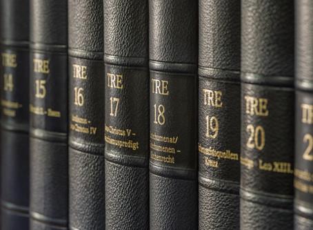 Publicada la memoria anual 2018 del Tribunal Administrativo de Recursos Contractuales de la Junta de