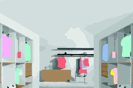 6 pasos claves para un e-commerce seguro
