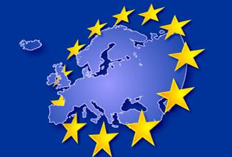 Dictamen del Comité Económico y Social Europeo sobre la Comunicación de la Comisión al Parlamento Eu