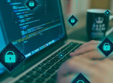 A vueltas con el Privacy Shield (I): Qué son las transferencias internacionales de datos