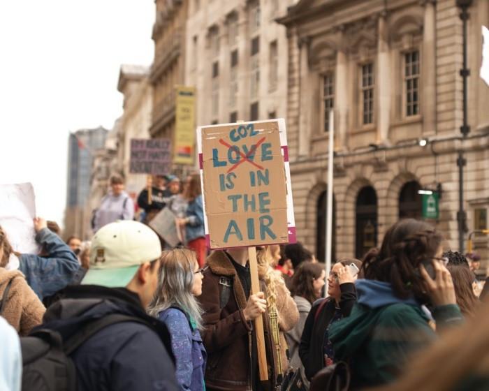 COP25, cumbre del clima