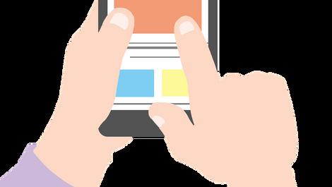 Directrices de la AEPD para 'apps' educativas y relacionadas con la actividad física, bienes