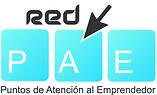Punto ayuda emprendedor Red PAE Contiac Abogados