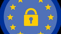 Dutch DPA fines Booking.com for delay in reporting data breach