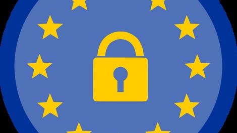 La APD holandesa multa a Booking.com por el retraso en informar de una violación de datos