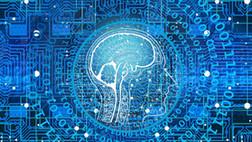La Comisión Europea regula por primera vez la inteligencia artificial y los robots