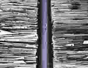 Ley Orgánica de Protección de Datos y de Garantía de Derechos Digitales (LOPDGDD), Reglamento General de Protección de Datos (RGPD)