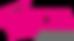 Logo-ELTA-Home-1.png