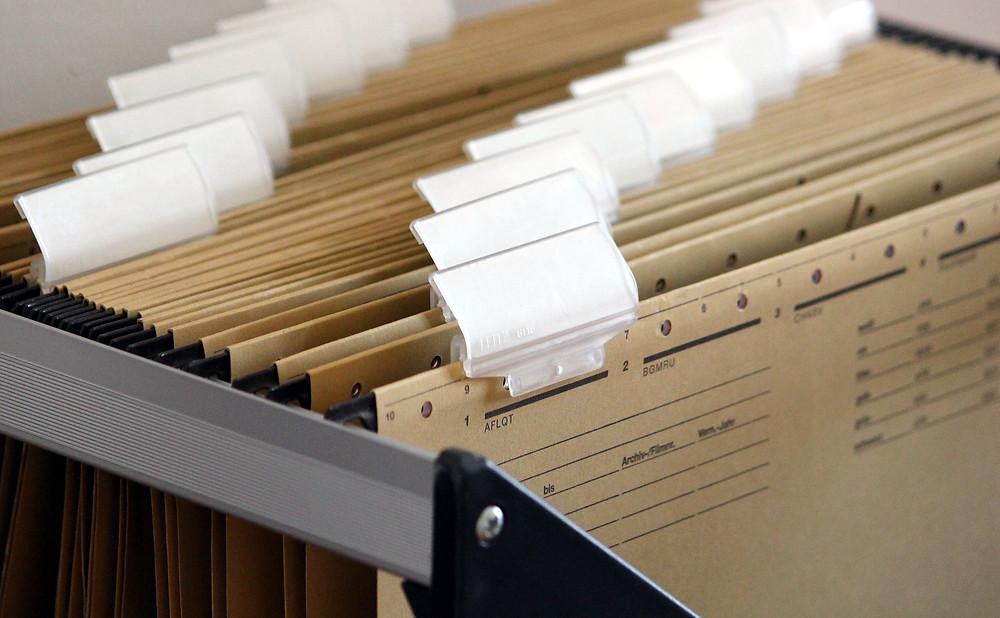 ley secretos empresarial, propiedad industrial intelectual