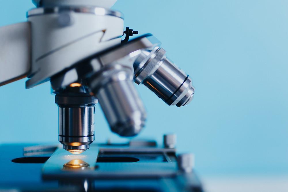 Coronavirus, contratación pública, Real Decreto Ley 8/2020