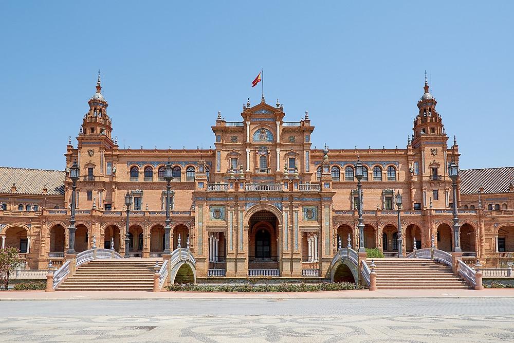 recomendaciones CNMC, contratación pública España