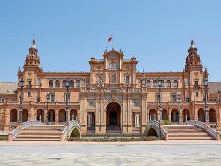 La CNMC presenta diversas recomendaciones para la contratación pública en España