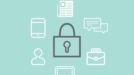 Anteproyecto de Ley Orgánica de Protección de Datos de Carácter Personal