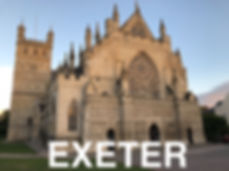 Exeter Kinetic Shift course Heale Hypnotherapy Exeter