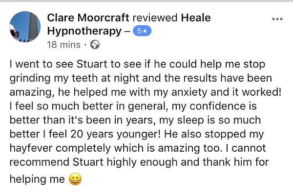 Hypnotherapy testimonial.jpg
