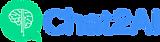 Chat2AI transparent.png