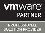 VMW_09Q4_LGO_PARTNER_SOLUTION_PROVIDER_P