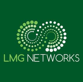 4430_LMG_Networks_Logo_H_01.jpg