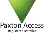 Paxton-Access-Installer-Logo-Small.png