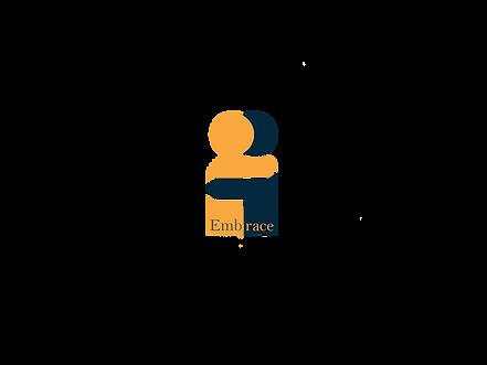 Logo uten ringer.png
