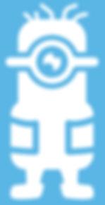 minion cropped.jpg
