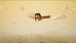 Aripi (Wings).jpg