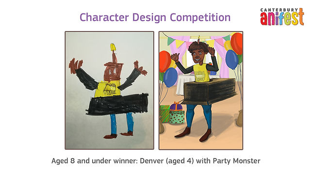 Character design 8 and under.jpg