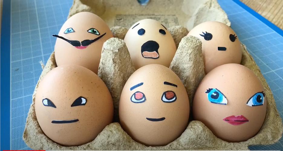 Eggspressions.png
