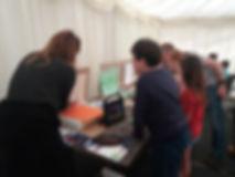 anifest workshop 5.jpg