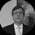 Luis Leon Aparejador