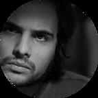 Fernando Mateos Fotógrafo