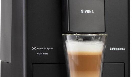 Nivona NICR 820