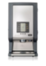 BOLERO-XL-grey-front side.JPG.JPG