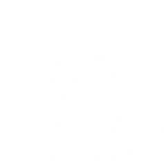 CAMP4FUN_WIT.png