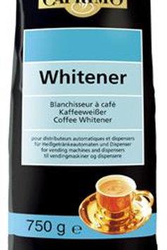 Caprimo Coffee Whitener 10x750g