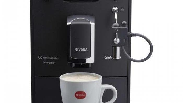 Nivona NICR660