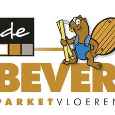 Logo-De Bever-Parket  Mascotte.jpg
