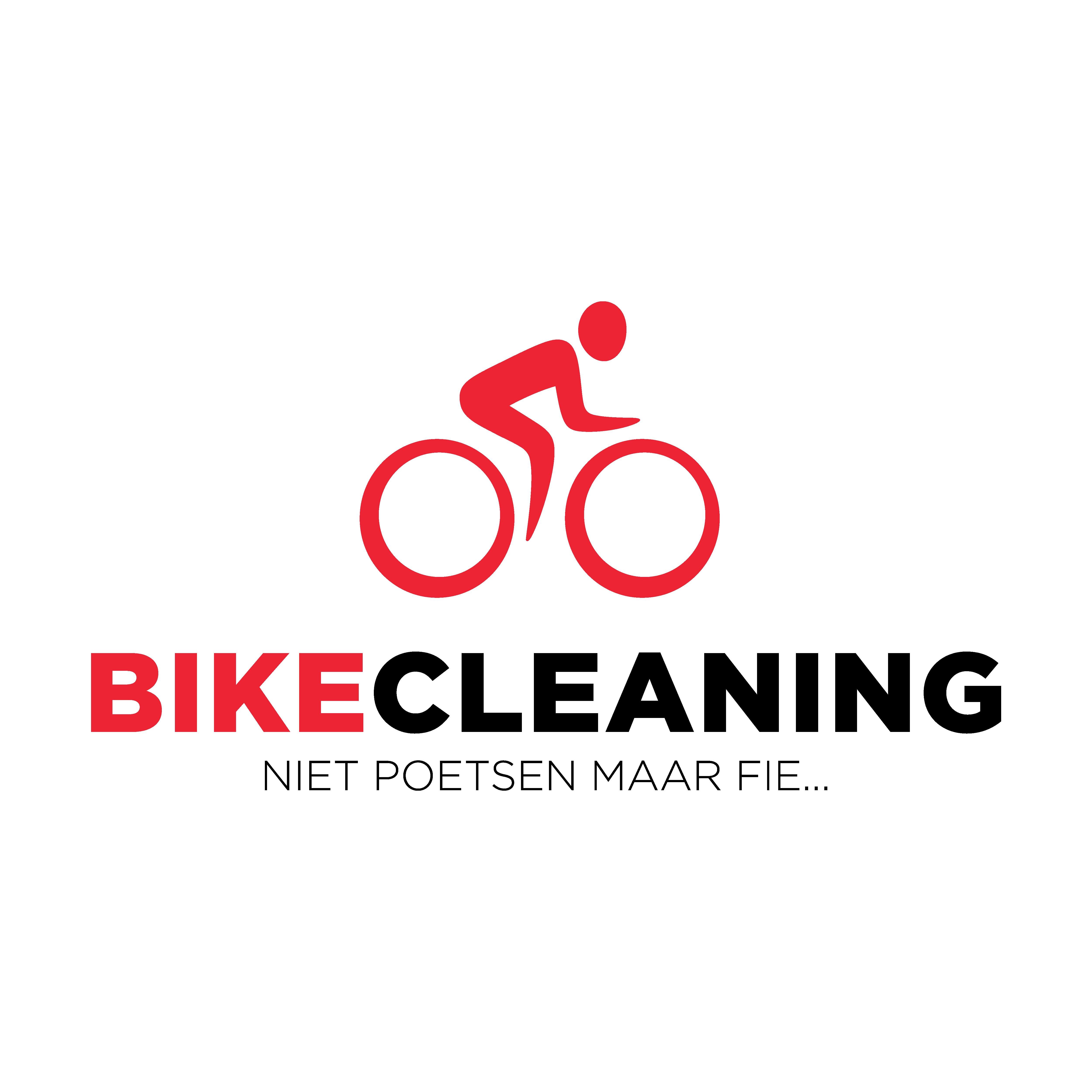 Bikecleaning_Logo_Varianten-04