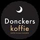 DONCKERS_KOFFIE_slogan_ZWART_P465_o.png