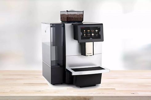 F11-bean-to-cup-fresh-milk-coffee-machine-scaled.webp