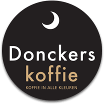 donckers koffie.png