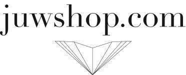 juwshop.com