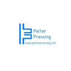 Pelter pressing-1.jpg