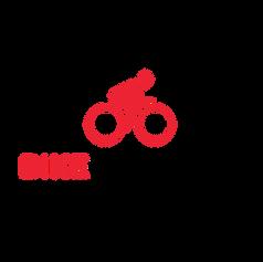 Bikecleaning_Logo_Varianten-04.png