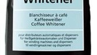 Caprimo Coffee whitener 750gr x 10