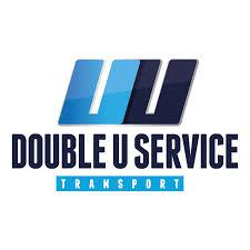 double u service
