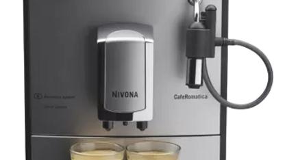 Nivona NICR530