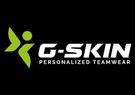 g skin