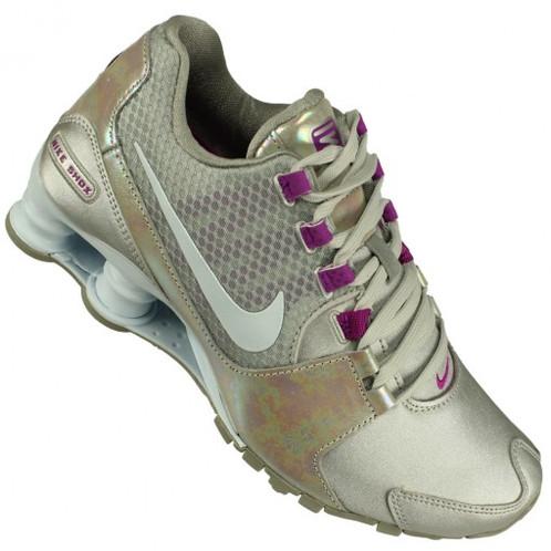 cb34485ec5d7 ... running shoes black ember af93b e534e  ireland tênis nike shox avenue se  5c04d a7477